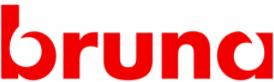Logo voor Bruna Pijnacker