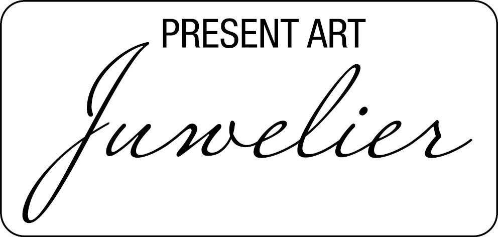 Logo voor Juwelier Present Art