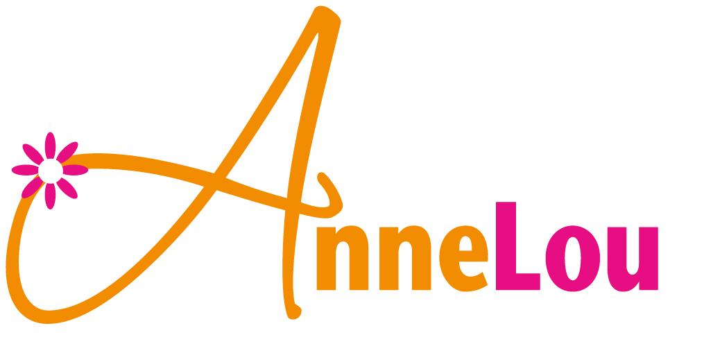 Logo voor AnneLou
