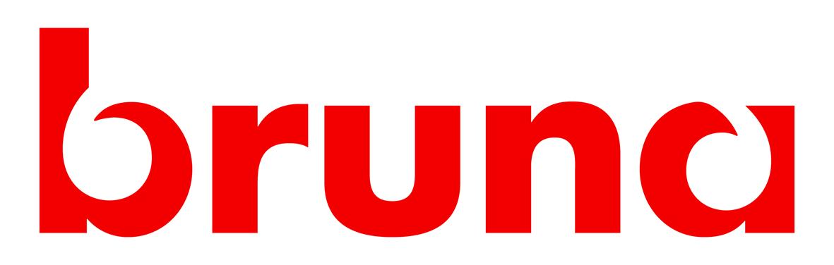 Logo voor Bruna Beunk