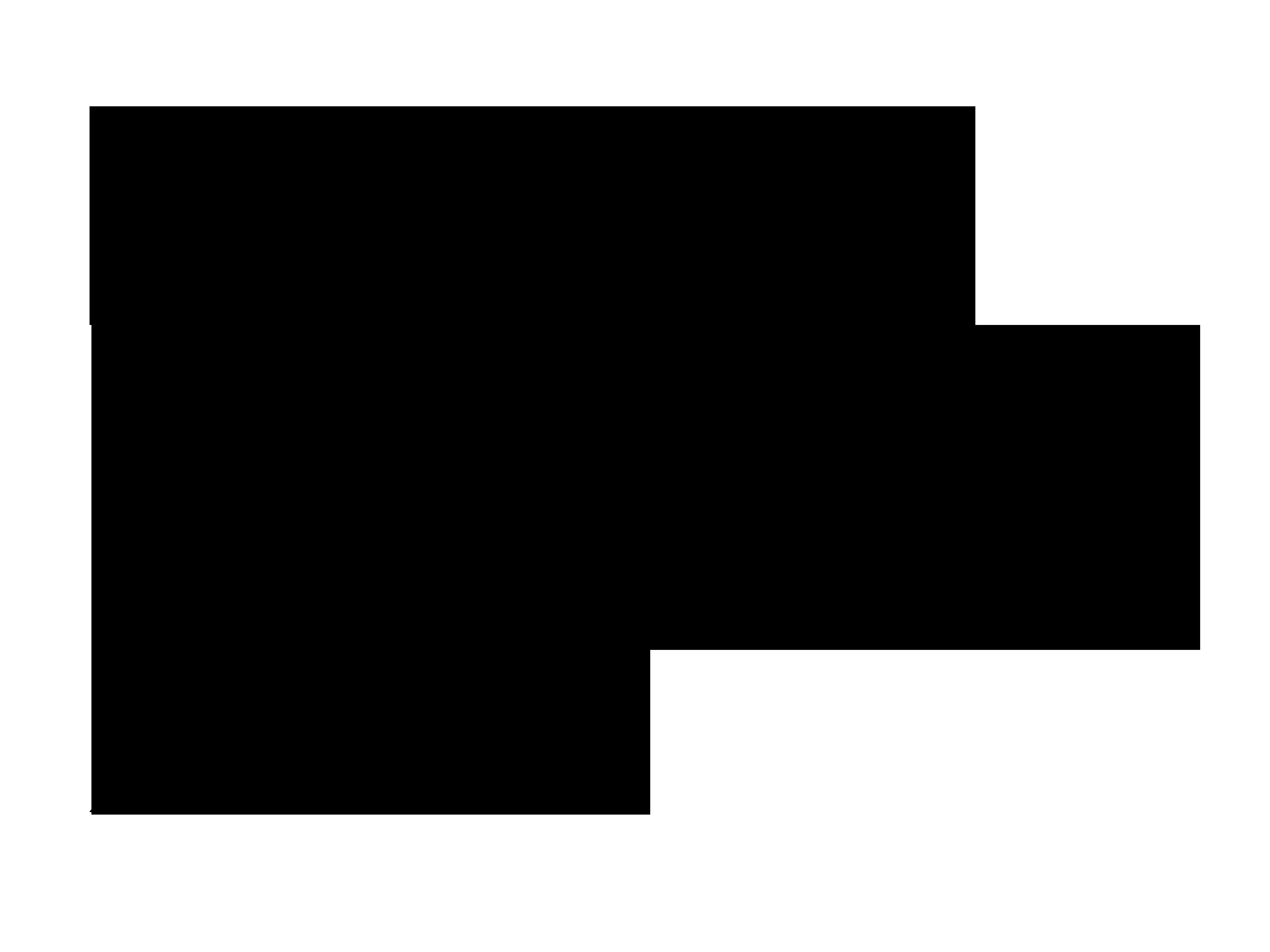 Logo voor Suus\' FotoSjop