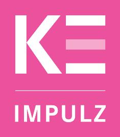 Logo voor Impulz Fashion