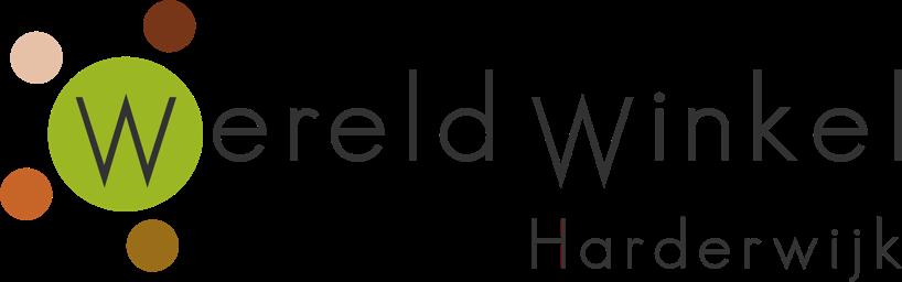 Logo voor WW Harderwijk