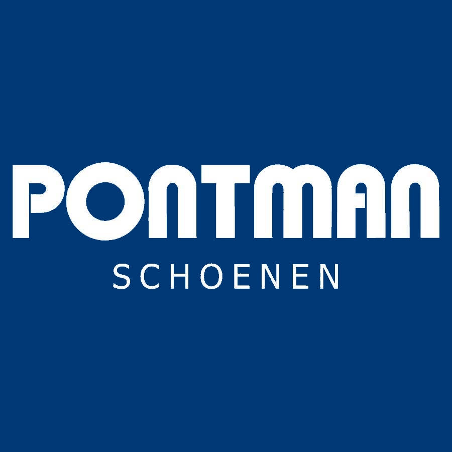 Logo voor Pontman Schoenen