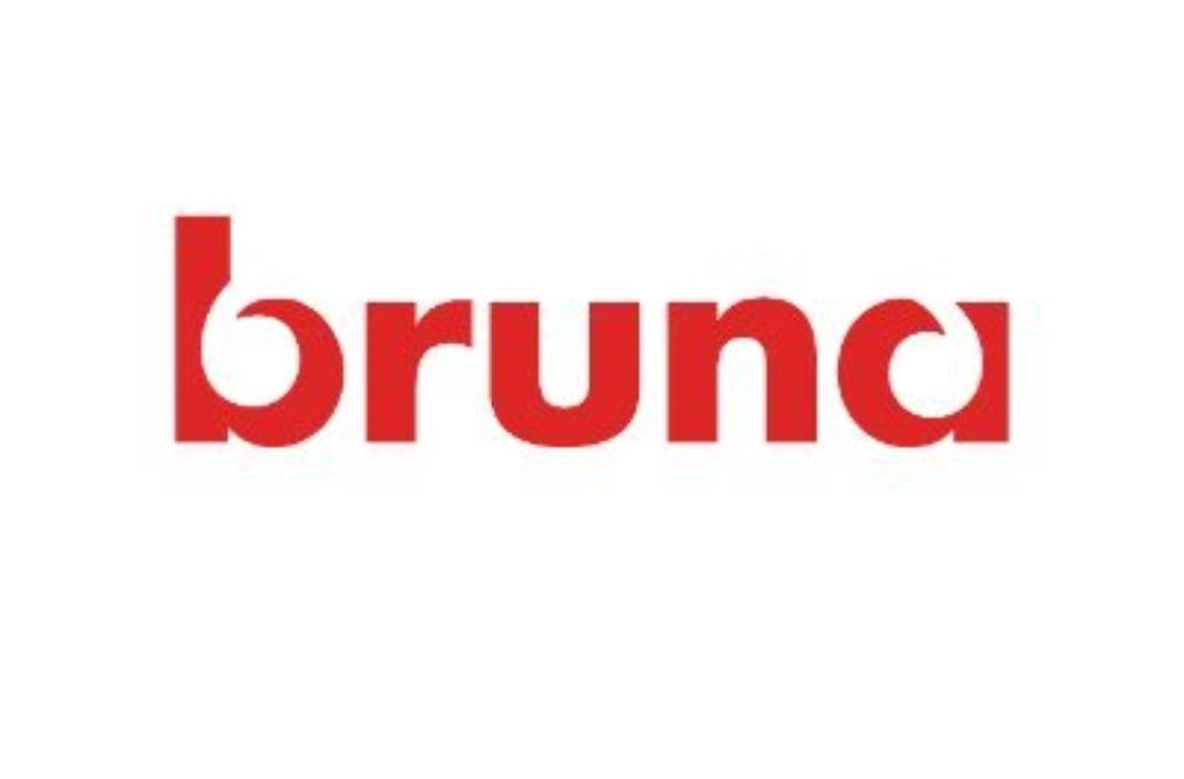Logo voor Bruna Huissen