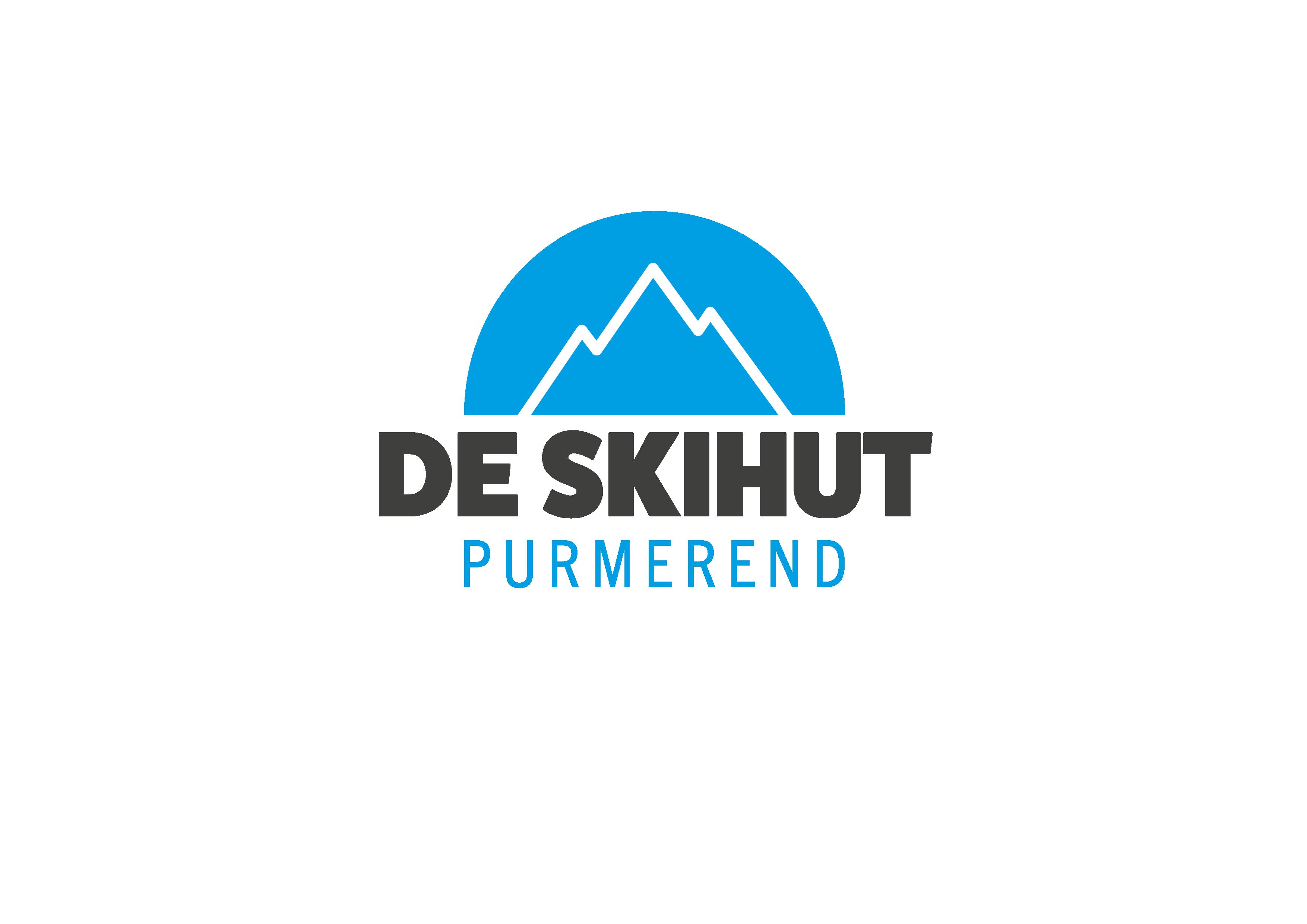 Logo voor Sportshop de Skihut